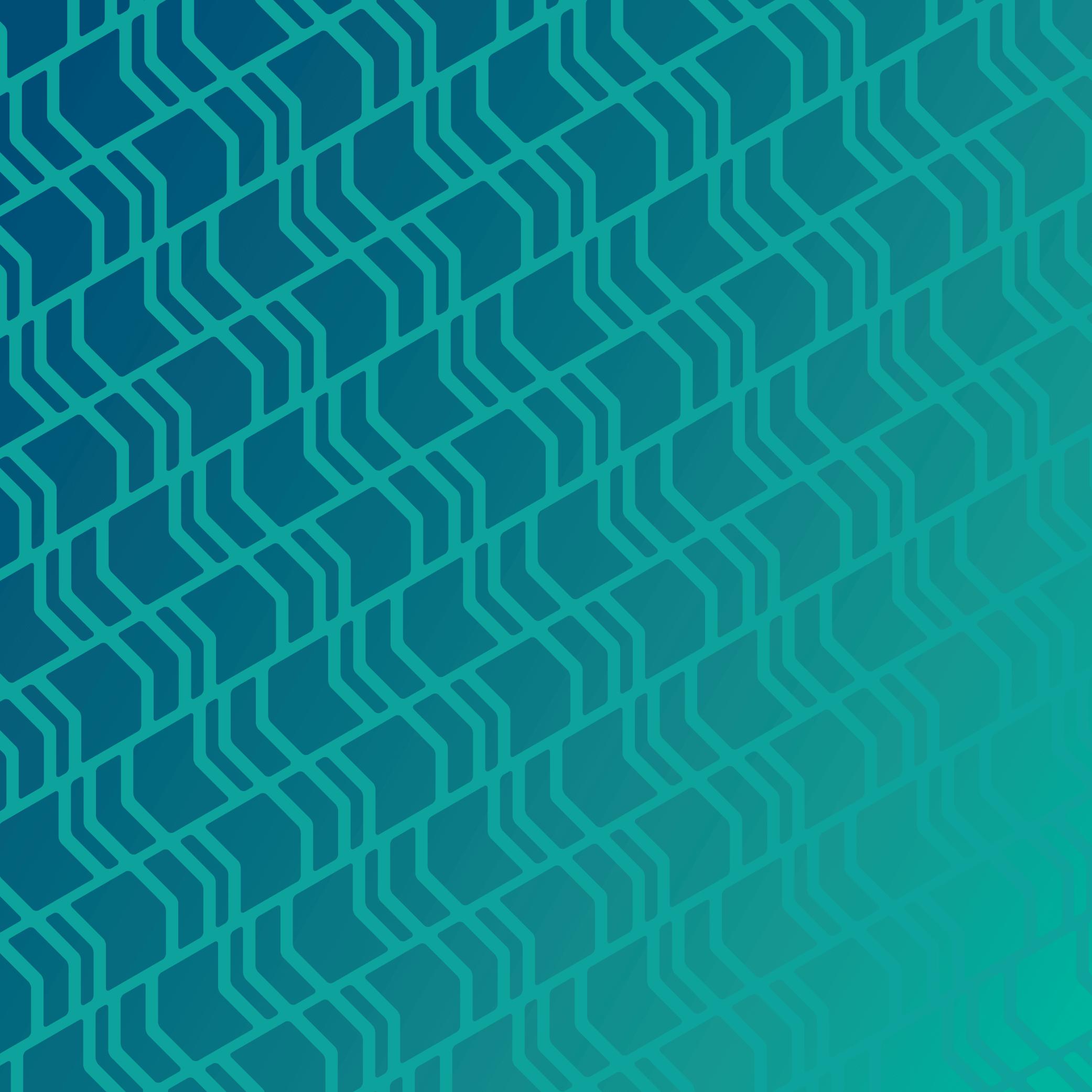JODI_Pattern-min